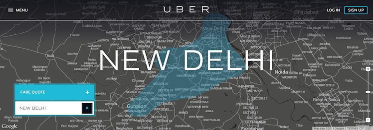 new-delhi1