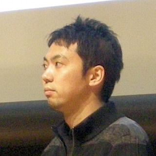 startup-growth-panel-matsumoto