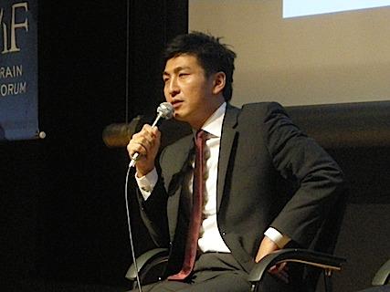startup-growth-panel-minami