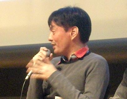 startup-growth-panel-yamada