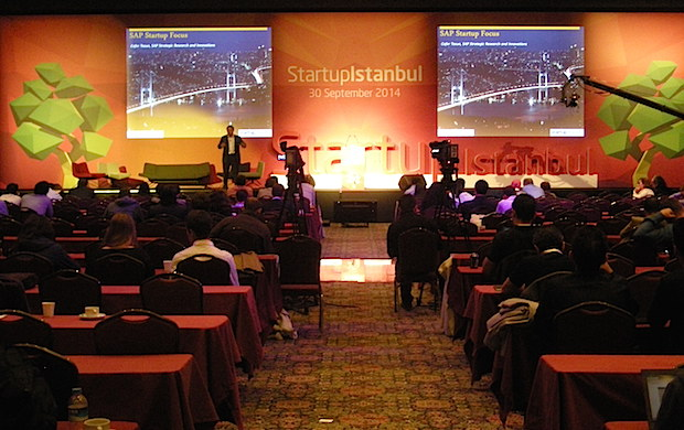 startup-istanbul1