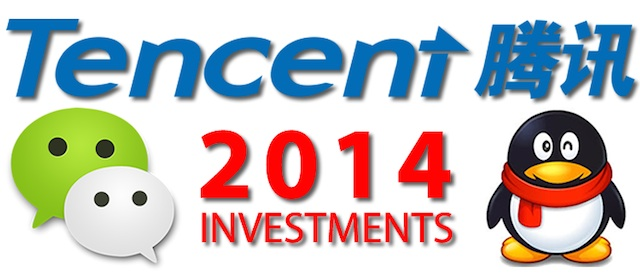 tencent-investments-2014