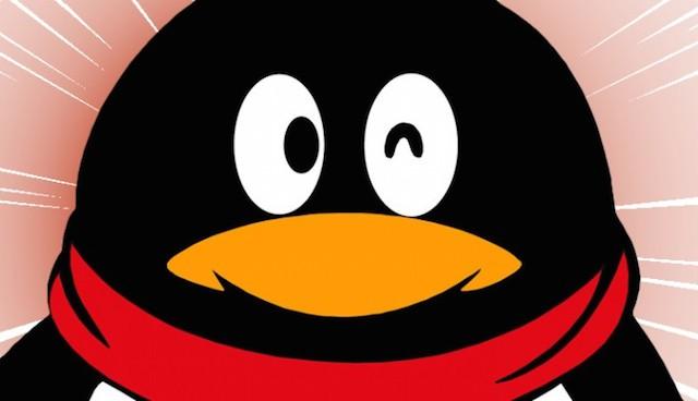 tencent-penguin-large-680x391