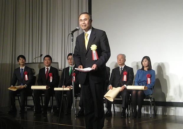 1st-nippon-venture-award-matsuda