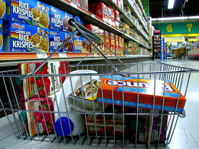 Groceries-pickupnews