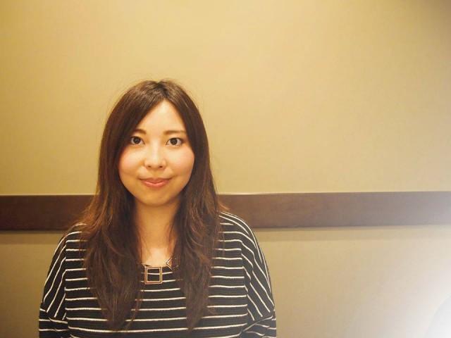 Mai-Takahashi