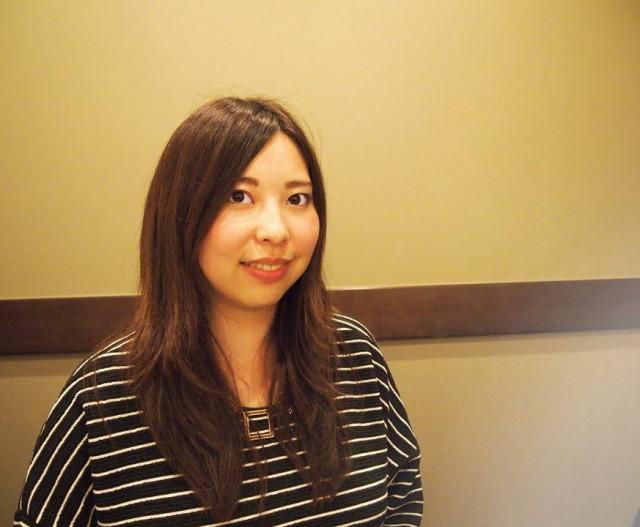 Mai-Takahashi-side