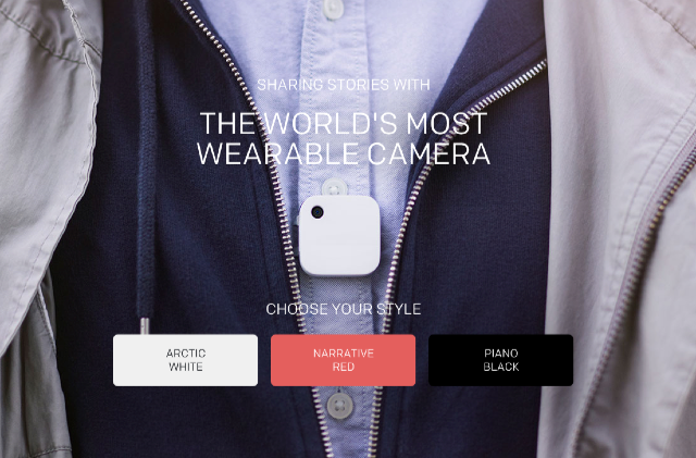 Narrative_Clip_-_The_world_s_most_wearable_camera
