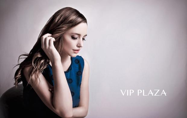 VIP-6