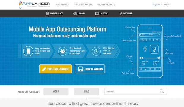 applancer_featuredimage