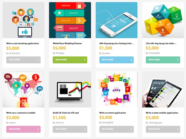 applancer_portfolio