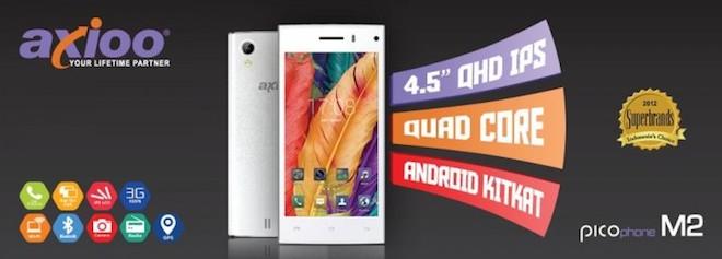 axioo-phone-720x259