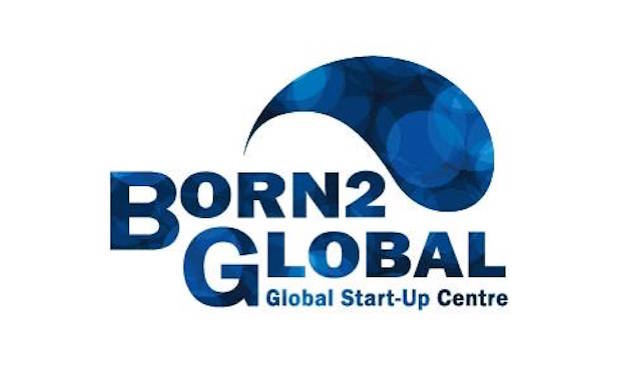 born2global_featuredimage