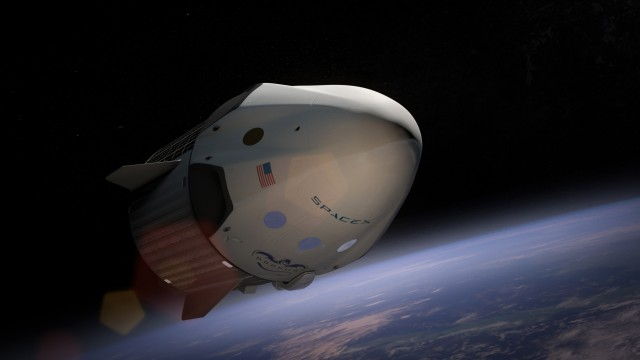 SpaceX-image