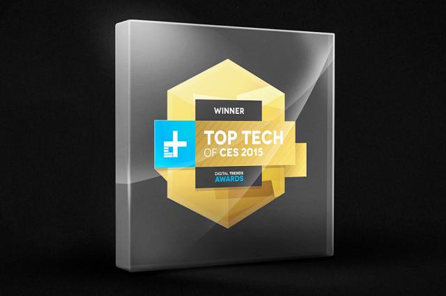 dt-top-tech-awards-ces-2015-970x0