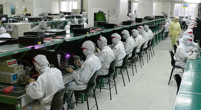 foxconn-factory-720x395