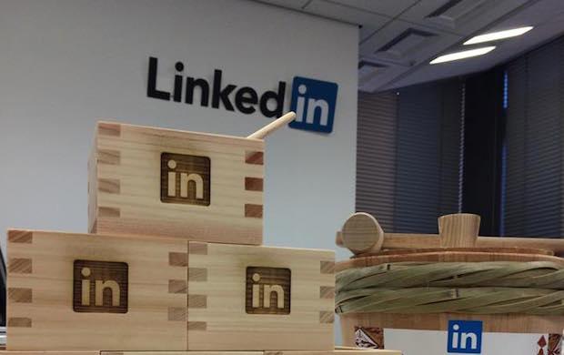 linkedin-japan_featuredimage