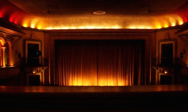 movietheater-720x431