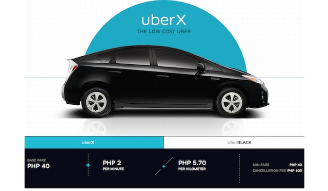 uber-manila-720x421