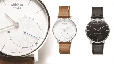 withings-e1421270693186