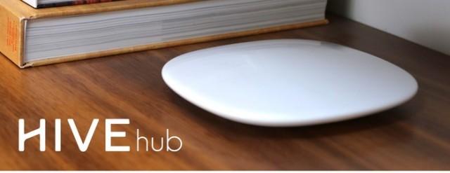 Hive hub