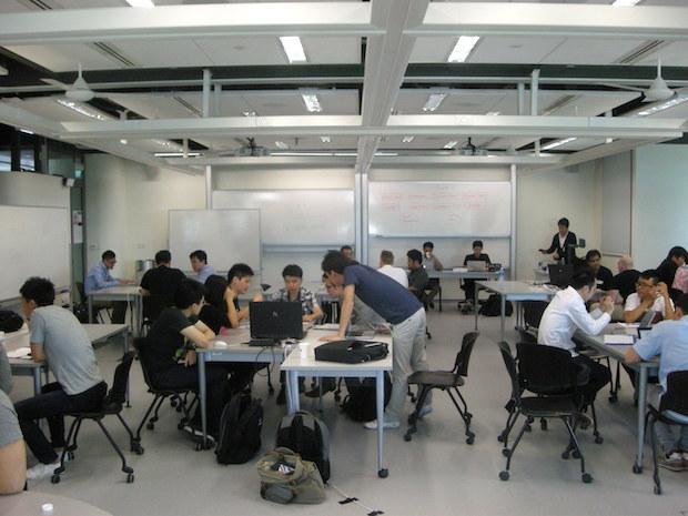 1st-incubate-camp-asia-discussion-2