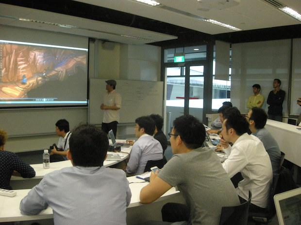 1st-incubate-camp-asia-mentors