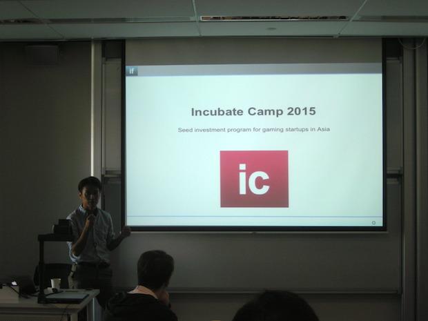 1st-incubate-camp-asia-opening-honma
