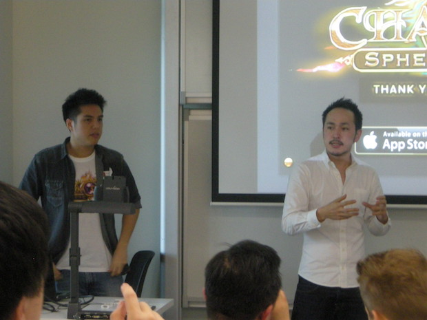 1st-incubate-camp-asia-snoozefox-2