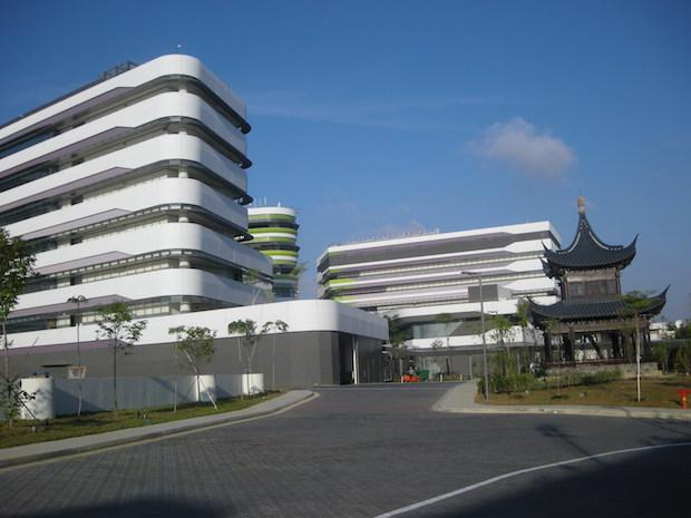 1st-incubate-camp-asia-sutd-view-1