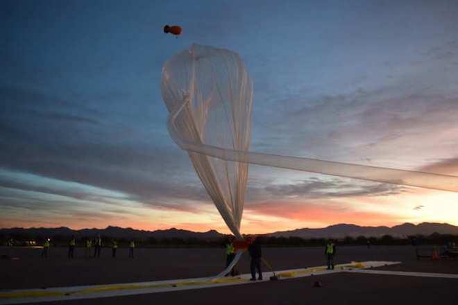 2.19.15-Balloon-2