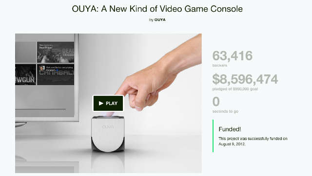 OUYA__A_New_Kind_of_Video_Game_Console_by_OUYA_—_Kickstarter