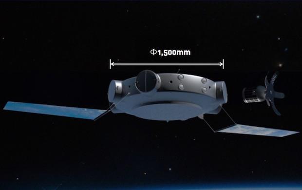AstroscaleADR_Image-620x390