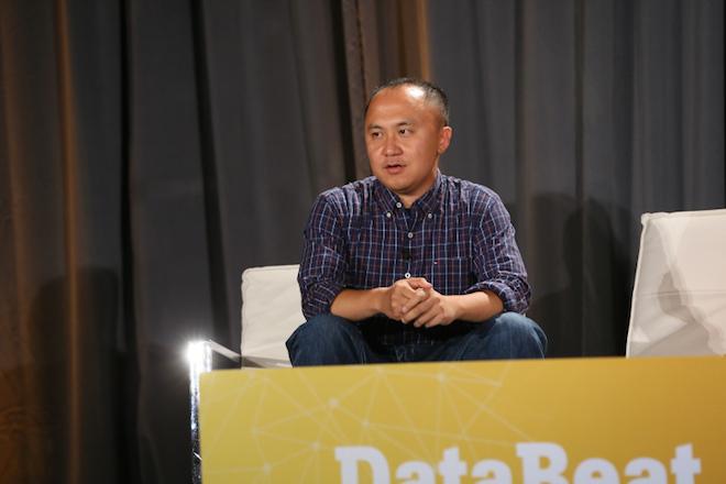 Simon-Zhang-Michael-ODonnell-VentureBeat