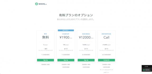 WOVN-premium-plans
