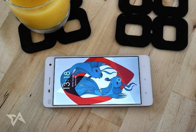 Xiaomi-Mi4-cover-photo