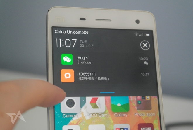 Xiaomi-Mi4-review-photo-02