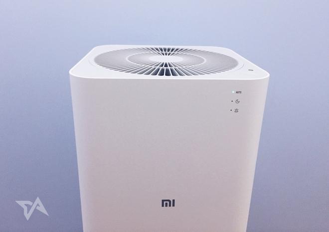 Xiaomi-smart-air-filter-photo-3