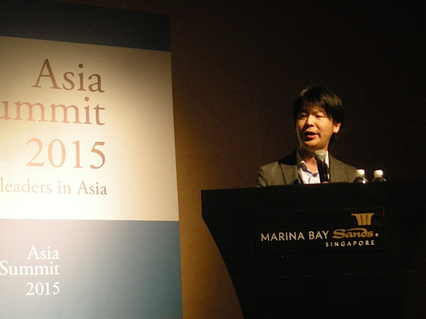 asia-leaders-summit-2015-session2-crowdworks