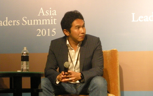 asia-leaders-summit-2015-session6-v-cube