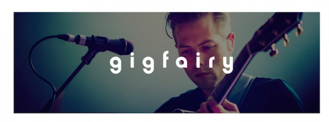 gigfairy-720x268