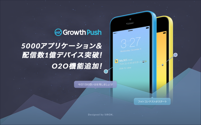 light_growthpush2.0_oneM_ppt