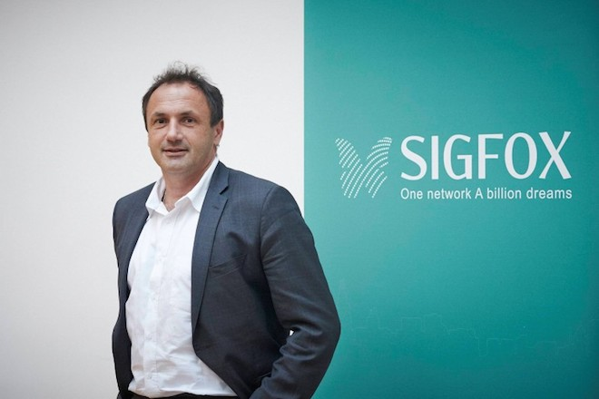 sigfoxceo2-780x520