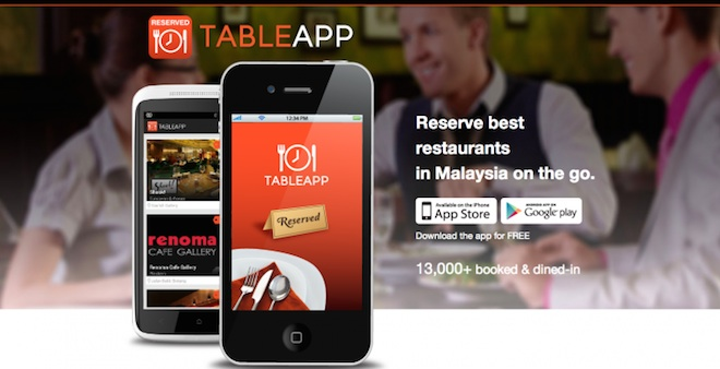 tableapp-mobile1-720x369