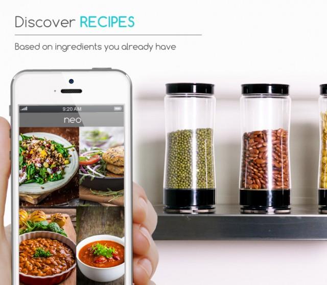 20150209074858-recipe