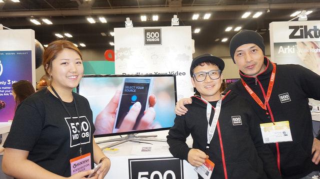 500videos-at-sxsw-interactive-2015
