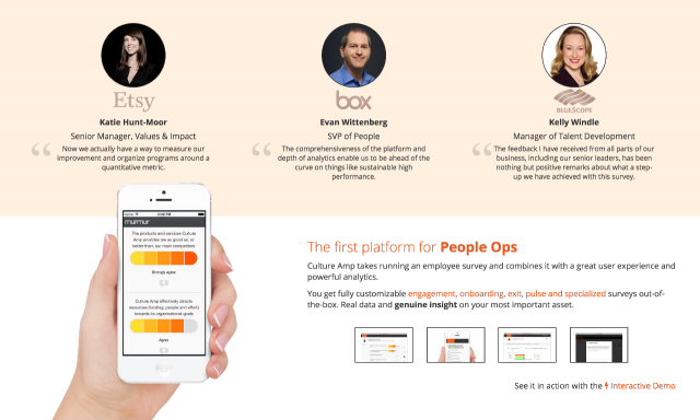 Culture_Amp_-_The_Survey_Platform_for_People_and_Culture_