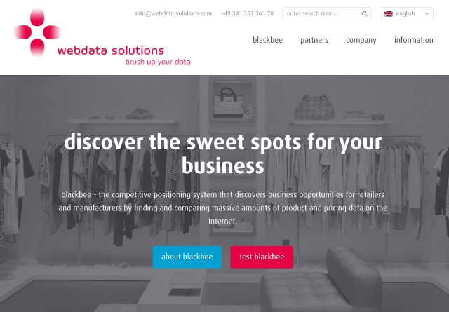 Home_-_Webdata_Solutions