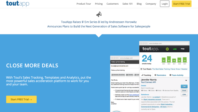 ToutApp_-_Sales_Email_Tracking__Templates_and_Analytics