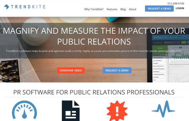 TrendKite__Modern_PR_Software_for_Brands_and_Agencies